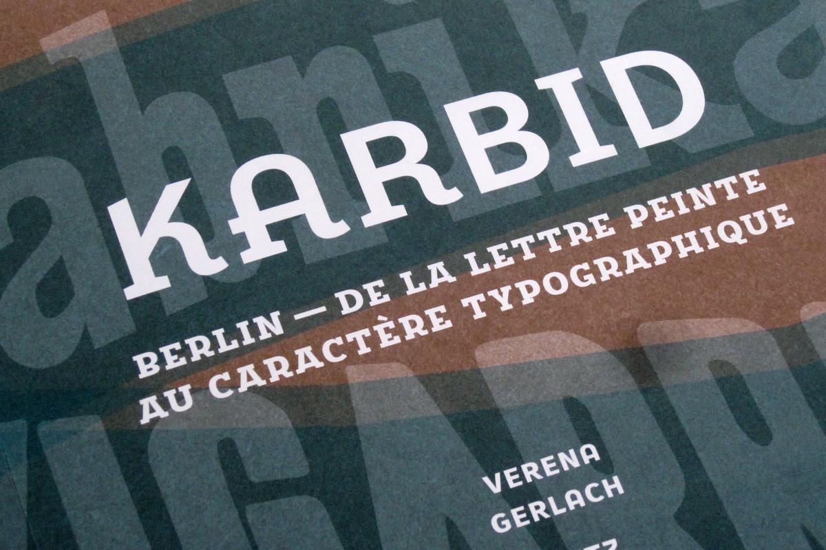 FG_Karbid_01