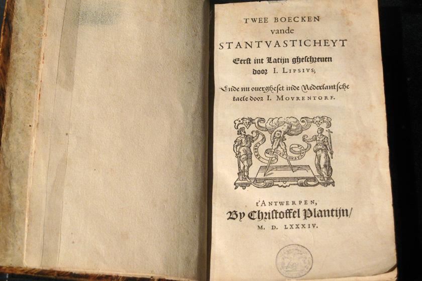 FG_Plantijn-Moretus_11